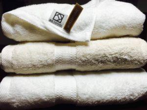 comfort-a_item1